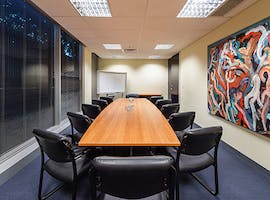 Offices for 3-4 people , serviced office at Hawthorn, image 1