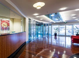STOP! Rent right now a large office for more than 6 people , serviced office at Hawthorn, image 1
