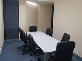 Private offices, private office at Perth CBD, image 1