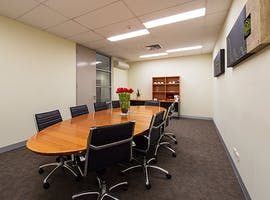 Coworking spaces in Mount Waverley , serviced office at Mount Waverley, image 1