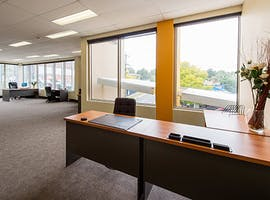 Offices for 3-4 people on Mount Waverley , serviced office at Mount Waverley, image 1