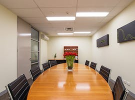 Rent your office space for 5-6 people in Mount Waverley , serviced office at Mount Waverley, image 1