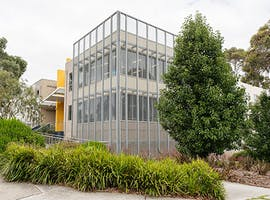 Rent your private office space in Mount Waverley, serviced office at Mount Waverley, image 1