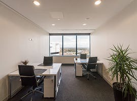 Rent your office space for 5-6 people in Market Street , serviced office at Market Street, image 1