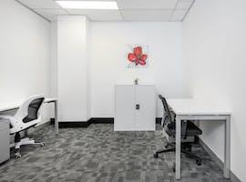 Coworking space in Regus Blacktown, coworking at Blacktown, image 1