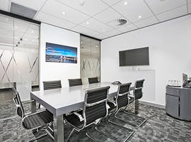 Coworking spaces in Blacktown, serviced office at Blacktown, image 1