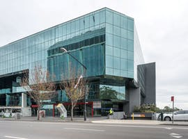 Private office space for 1 person in Regus Blacktown, private office at Blacktown, image 1
