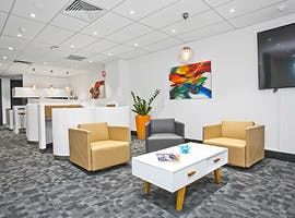 Offices for 3-4 people in Blacktown , serviced office at Blacktown, image 1