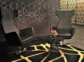 Day Suite 2, meeting room at Collins Square - Tower 4, image 1