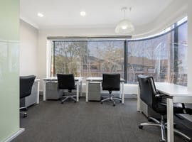 Coworking space in Regus Crows Nest, coworking at Crows Nest, image 1