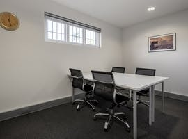 Coworking spaces at Crows Nest , serviced office at Crows Nest, image 1