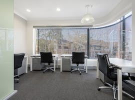 Offices for 3-4 people in Crows Nest , serviced office at Crows Nest, image 1