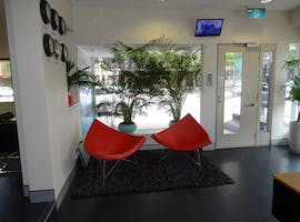 Rent your private office space in Crows Nest , serviced office at Crows Nest, image 1