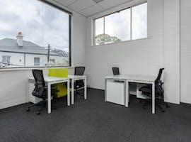 Coworking space in Regus Balmain, coworking at Balmain, image 1