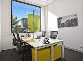 Coworking spaces in Balmain, serviced office at Balmain, image 1