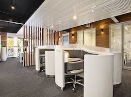 Rent your office space for 5-6 people in Balmain, serviced office at Balmain, image 1