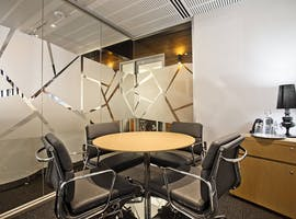 STOP! Rent right now a large office for more than 6 people, serviced office at Balmain, image 1