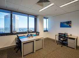 Rent your office space for 5-6 people in Grenfell Street , serviced office at Grenfell Street, image 1