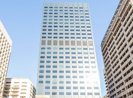 STOP! Rent right now a large office for more than 6 people , serviced office at Grenfell Street, image 1