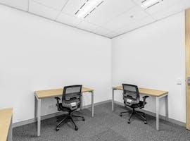 Regus Grenfell Street, serviced office at Grenfell Street, image 1
