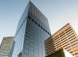 Rent your private office space in Grenfell Street , serviced office at Grenfell Street, image 1
