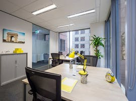 Rent your office space for a 5-6 people in Collins Street , serviced office at Collins Street, image 1