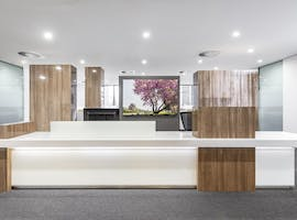Rent your private office space in Collins Street, serviced office at Collins Street, image 1