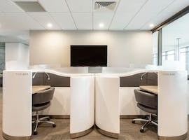Regus Box Hill, hot desk at Box Hill, image 1