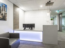Coworking spaces in Box Hill , serviced office at Box Hill, image 1