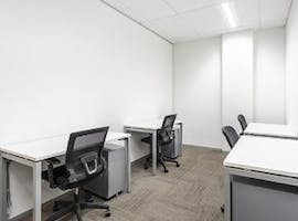 Offices for 3-4 people in Box Hill , serviced office at Box Hill, image 1