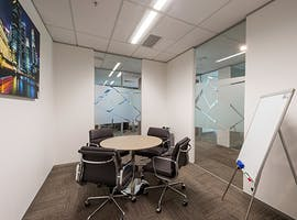 Rent your office space for 5-6 people in Box Hill , serviced office at Box Hill, image 1