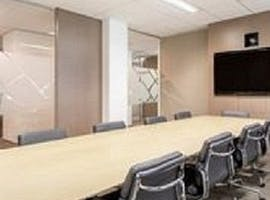 STOP! Rent right now a large office for more than 6 people , serviced office at Box Hill, image 1