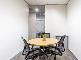 Rent your private office space in Box Hill , serviced office at Box Hill, image 1
