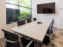 Coworking spaces in Kew , serviced office at Kew, image 1