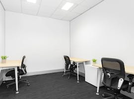 Regus  Kew , private office at Kew, image 1
