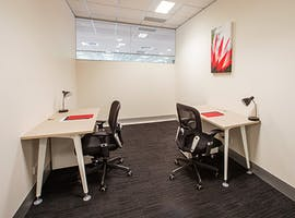 Rent your office space for 5-6 people in Kew , serviced office at Kew, image 1