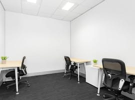 Private office space tailored to your business' unique needs in Regus Kew , private office at Kew, image 1