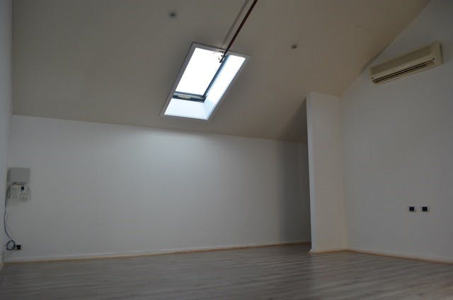 Studio 4, private office at Warehouse 52, image 4