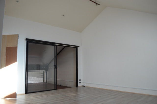 Studio 4, private office at Warehouse 52, image 5