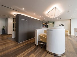 Rent your private office space in Collins Street , serviced office at Collins Street, image 1