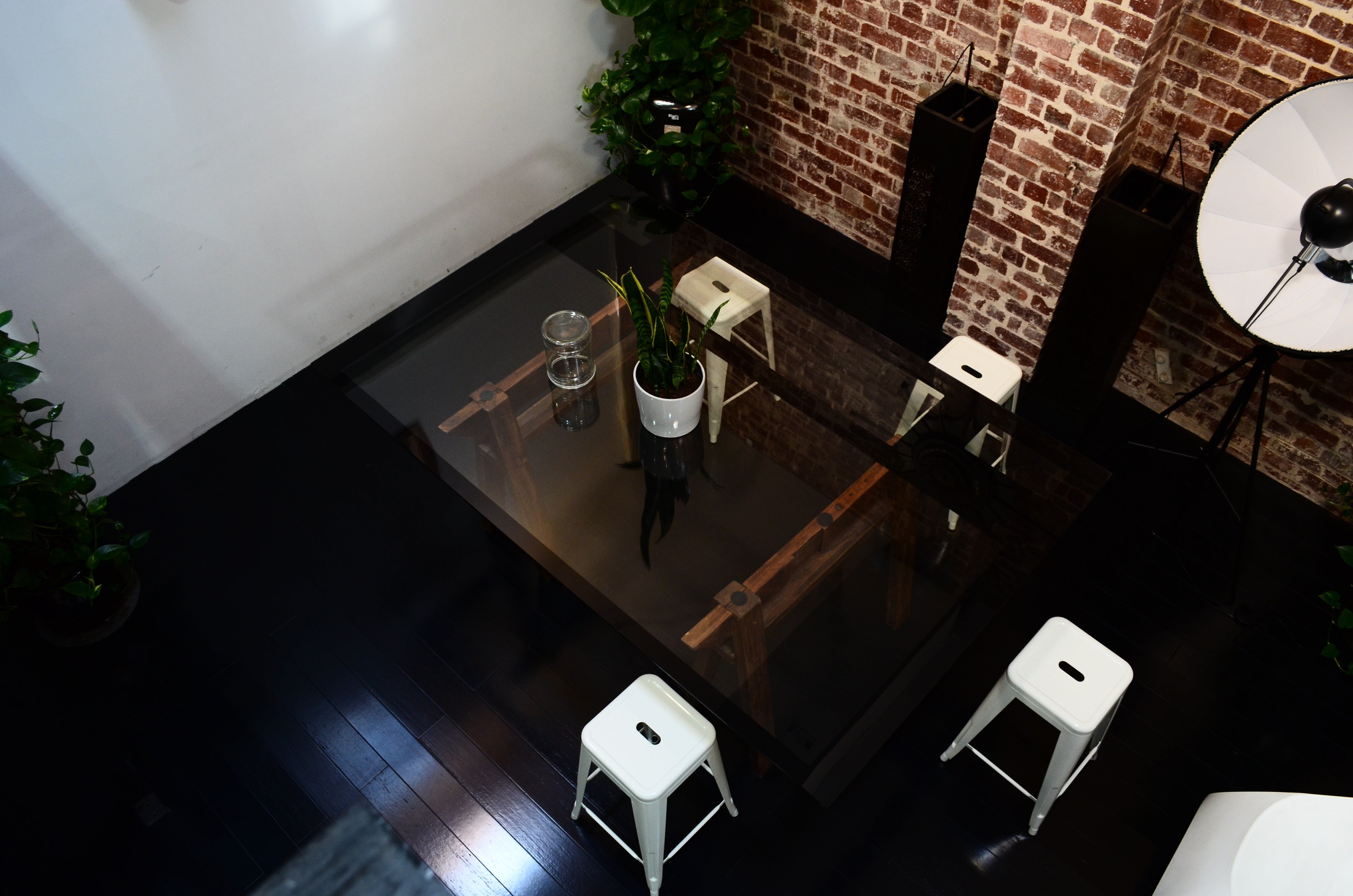 LF3, private office at Warehouse 52, image 4