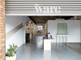 Multi-use area at The Ware Studio, image 1