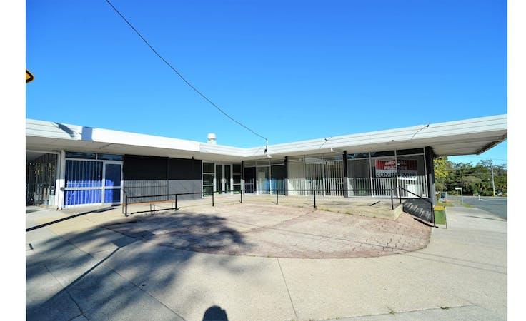 Shopfront at Slacks Creek Central, image 1