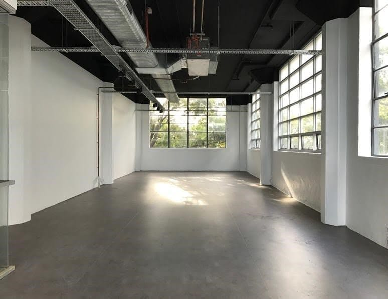 Suite U301, creative studio at 30-40 Harcourt Parade, image 1