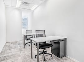 24/7 access to designer office space for 2 persons in Spaces The Wentworth, serviced office at Spaces Perth, The Wentworth, image 1