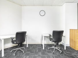 Private office space for 2 persons in Regus South Yarra, private office at Melbourne South Yarra, image 1