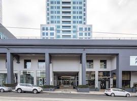 Regus Melbourne South Yarra, private office at Melbourne South Yarra, image 1