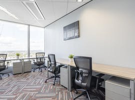 Offices for 3-4 people in Queens Street , serviced office at Level 27, 480 Queen Street, image 1
