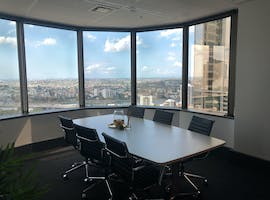 River View Boardroom, meeting room at The Gold Tower, image 1