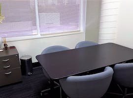 Meeting room at Bluedog Business Centre, image 1